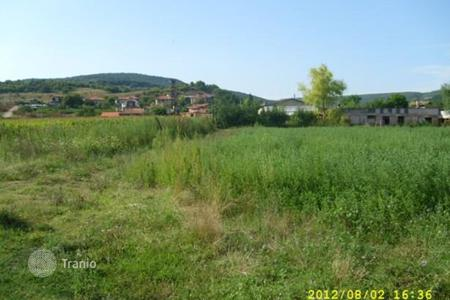 Cheap land for sale in Bulgaria. Development land – Batovo, Dobrich Region, Bulgaria