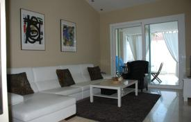 2 bedroom houses for sale in Gran Canaria. Amazing Bungalow in Playa del Ingles