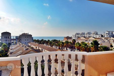 Residential for sale in Cabo Roig. Apartment – Cabo Roig, Valencia, Spain