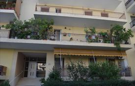 1 bedroom apartments to rent in Thessalia Sterea Ellada. Apartment – Lagonisi, Attica, Greece
