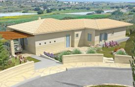 Houses for sale in Maroni. Villa – Maroni, Larnaca, Cyprus