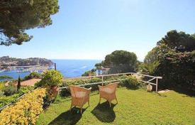 Coastal residential for sale in Sant Feliu de Guixols. Terraced house – Sant Feliu de Guixols, Catalonia, Spain