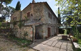5 bedroom houses for sale in Province of Grosseto. Villa – Province of Grosseto, Tuscany, Italy