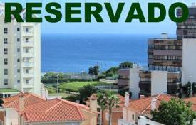 3 bedroom apartments for sale in Guia. Apartment – Guia, Faro, Portugal