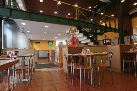 Commercial property for sale in Celje. Restaurant – Celje, Slovenia