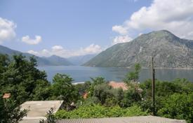2 bedroom houses for sale in Montenegro. Villa – Kindness, Kotor, Montenegro