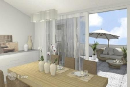5 bedroom apartments for sale in Vienna. Apartment – Vienna, Austria