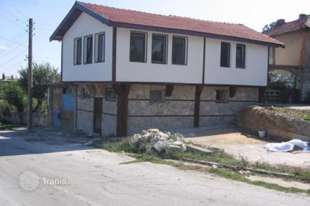 Residential for sale in Vraca. Detached house – Vraca, Bulgaria