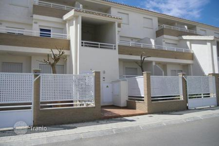 Foreclosed 3 bedroom apartments for sale in San Cayetano. Apartment – San Cayetano, Murcia, Spain