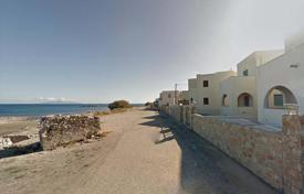 Townhouses for sale in Aegean Isles. Terraced house – Santorini, Aegean Isles, Greece