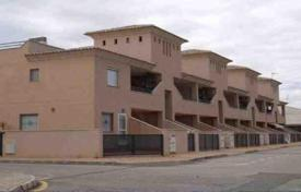 Foreclosed 3 bedroom apartments for sale in Murcia. Apartment – San Pedro del Pinatar, Murcia, Spain