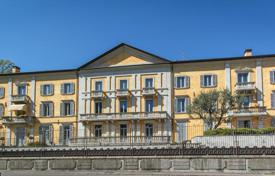 Luxury 6 bedroom apartments for sale in Europe. Apartment – Lake Como, Lombardy, Italy