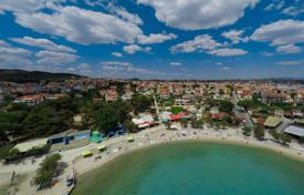 Development land for sale in Sibenik-Knin. Development land – Vodice, Sibenik-Knin, Croatia