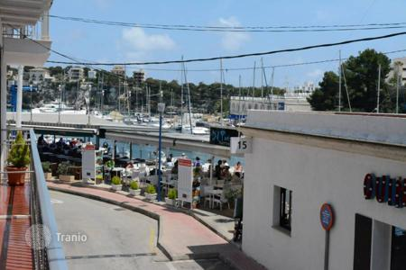 Cheap residential for sale in Majorca (Mallorca). Apartment – Porto Cristo, Balearic Islands, Spain