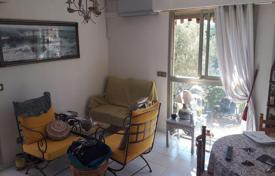 Cheap residential for sale in Antibes. Apartment near Cannes