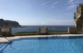 Property for sale in Gran Canaria. Apartment – Las Palmas de Gran Canaria, Canary Islands, Spain