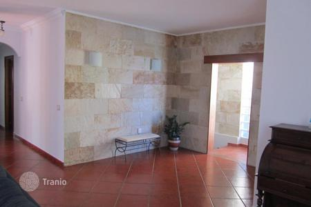 Property for sale in Telde. Nice and cozy house in Telde- La Garita
