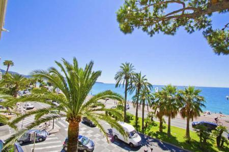 1 bedroom apartments to rent in France. Apartment - Nice, Côte d'Azur (French Riviera), France