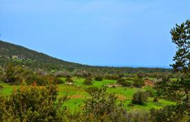 Development land for sale in Paphos. Development land – Poli Crysochous, Paphos, Cyprus