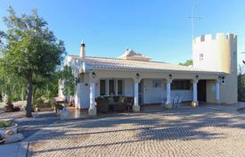 Property for sale in Tavira. 4 Bedroom Country house with Garden and Pool in Conceição, Tavira