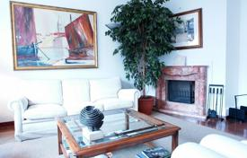Residential for sale in City of Zagreb. Apartment in the centre of Zagreb