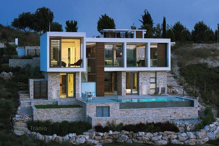 Luxury residential for sale in Paphos. Villa – Tsada, Paphos, Cyprus