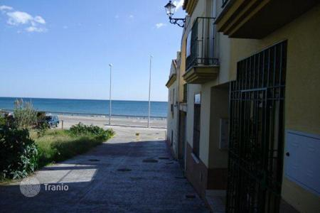 Cheap 4 bedroom houses for sale in Vélez-Málaga. Villa – Vélez-Málaga, Andalusia, Spain