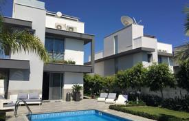 4 bedroom houses by the sea for sale in Limassol (city). Detached house – Limassol (city), Limassol, Cyprus