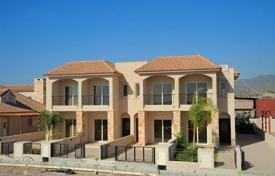 Residential for sale in Moni. Terraced house – Moni, Limassol, Cyprus