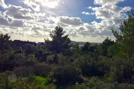 Development land for sale in Balearic Islands. Development land – Ibiza, Balearic Islands, Spain