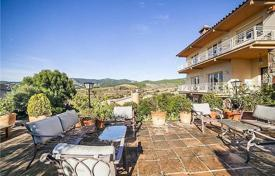 6 bedroom houses for sale in Catalonia. Villa – Alella, Catalonia, Spain