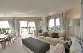 Beautiful penthouse in Lignano Pineta city cente, spacious terrace, private parking independent heating system for 2,500,000 €