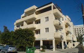 Penthouses for sale in Cyprus. Three Bedroom Luxury Penthouse with Title Deeds
