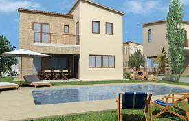 Residential for sale in Kalavasos. Apartment – Kalavasos, Larnaca, Cyprus
