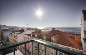 3 bedroom apartments for sale in Lisbon. Apartment – Lisbon (city), Lisbon, Portugal