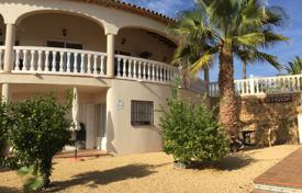 Villa – La Nucia, Valencia, Spain for 599,000 €