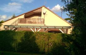 Residential for sale in Fejer. Detached house – Velence, Fejer, Hungary