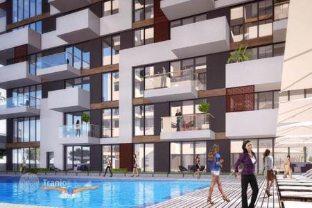 Cheap residential for sale in Gazimağusa. Apartment – Famagusta (Gazimağusa), Gazimağusa, Cyprus