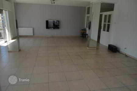 4 bedroom apartments for sale in Nicosia (city). Four Bedroom Penthouse in Agioi Omologites