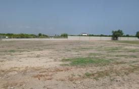 Development land – Oliva, Valencia, Spain for 500,000 €
