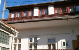 Residential for sale in Eger. Detached house – Eger, Heves County, Hungary