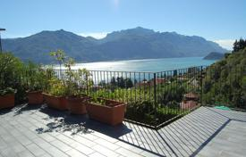 2 bedroom houses for sale in Italy. Villa – Lake Como, Lombardy, Italy