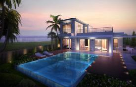 Residential for sale in Argaka. Villa – Argaka, Paphos, Cyprus