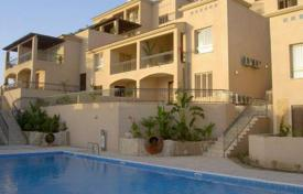 Cheap apartments for sale in Tala. 2 Bedroom Apartment, Stunning Sea Views — Tala