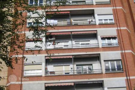 Foreclosed 3 bedroom apartments for sale in Northern Spain. Apartment – Logroño, La Rioja, Spain