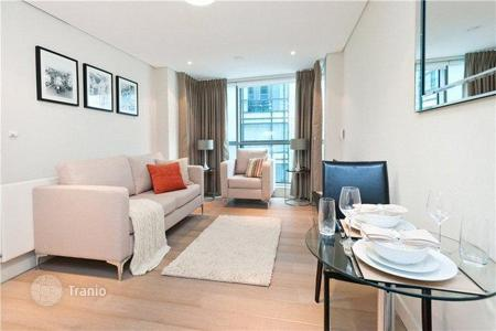 1 bedroom apartments to rent in England. Apartment – London, United Kingdom
