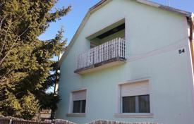 Property for sale in Velence. Detached house – Velence, Fejer, Hungary