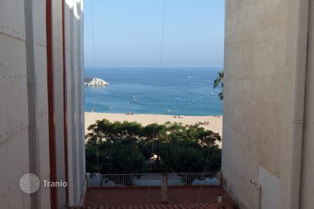 3 bedroom apartments for sale in Blanes. Apartment – Blanes, Catalonia, Spain