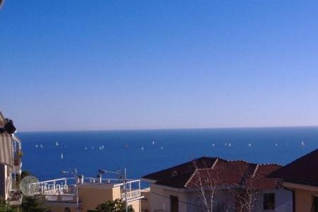 Apartments for sale in Province of Imperia. Apartment – Province of Imperia, Liguria, Italy