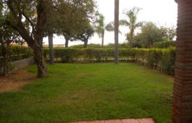 Coastal residential for sale in Sicily. Villa – Sicily, Italy